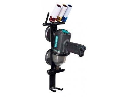 Magnetický držák pro příklep. utahováky