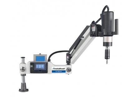 Elektrický závitořez GS 1200-24 E  + Dárek dle vlastního výběru