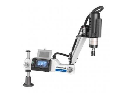 Elektrický závitořez GS 1200-36 E  + Dárek dle vlastního výběru