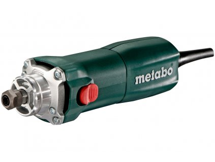 prima bruska metabo ge 710 compact
