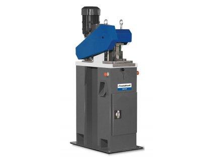 Hydraulický děrovací lis PM 10 M  + Dárek dle vlastního výběru