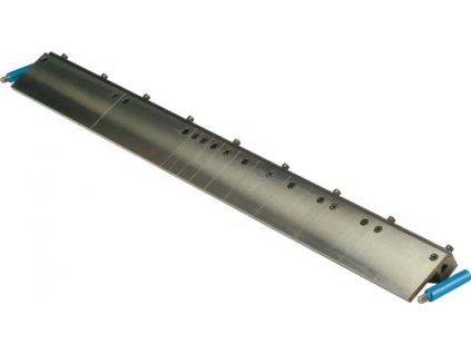 Vysoká segmentová horní lišta 1050 HS  + Dárek dle vlastního výběru