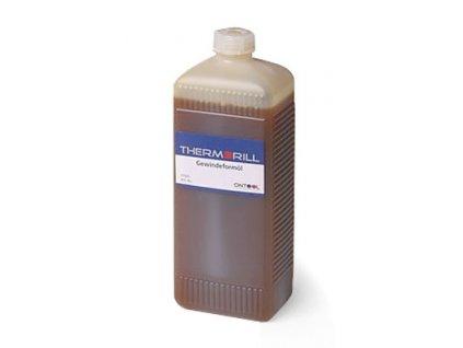 Řezný olej Thermdrill 1000 ml