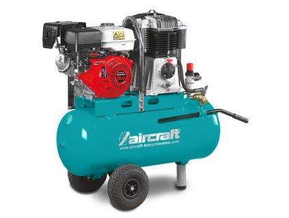 Stavební kompresor Airbau 652/100 B PRO  + Dárek dle vlastního výběru