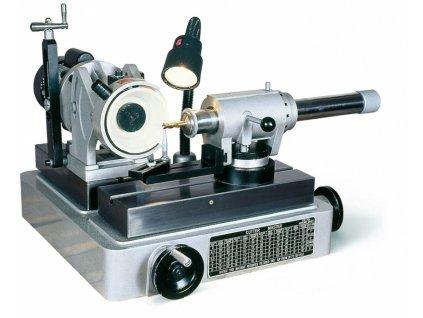 Ostřička nástrojů PROMA ON-220  + Dárek dle vlastního výběru