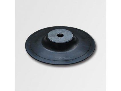 Podložný talíř - fibr p150