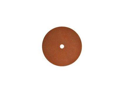 Woodster Brusný kotouč k ostřičce CS 03 (100 x 10 x 3,2 mm)