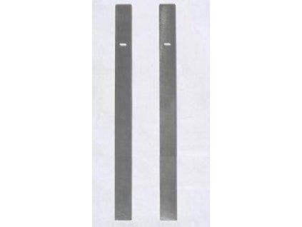 Nože pro HP-200
