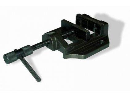 SVP-125 - Prismatický svěrák