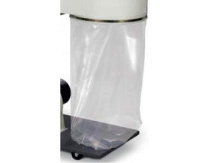 Vak plastikový spodní pro OP-1500 a OP-2200