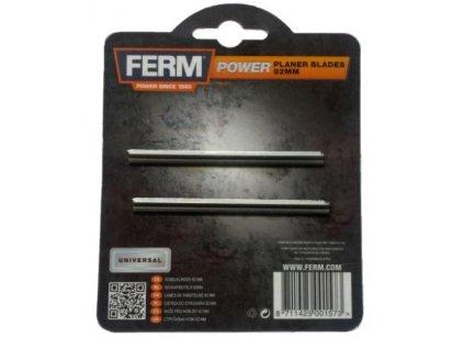 Nože FP-650, FP-900, FP-82