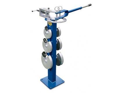 Ohýbačka tenkostěnných trubek OH 030  + Dárek dle vlastního výběru