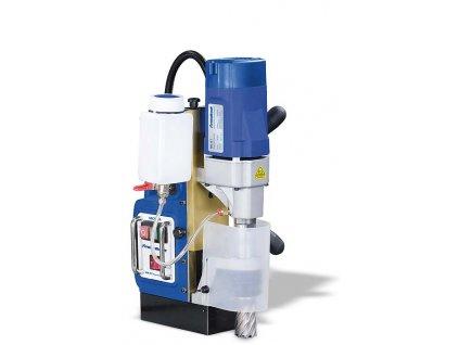 Magnetická vrtačka METALLKRAFT MB 351  + Dárek dle vlastního výběru