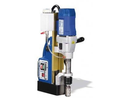 Magnetická vrtačka METALLKRAFT MB 502  + Dárek dle vlastního výběru