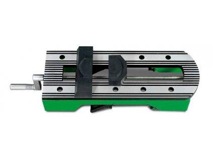 Rychloupínací svěrák pro  UWT 3200