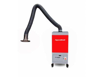Odsávání ke svářečkám SRF MAXI XL  + Dárek dle vlastního výběru