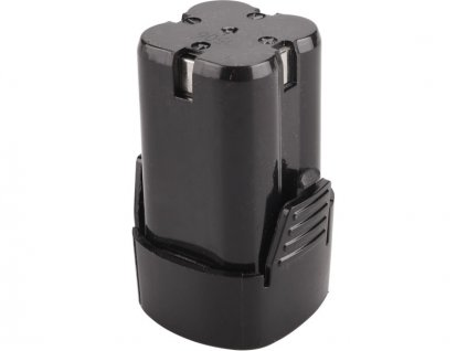 baterie akumulátorová 16,6V, Li-ion, 1300mAh, EXTOL INDUSTRIAL