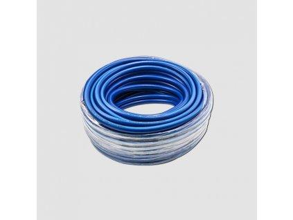 Vzduchová hadice profi 1bal/50m  9x15mm (cena za 1m)