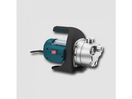 Elektrické proudové čerpadlo 1200W JGP120035 INOX