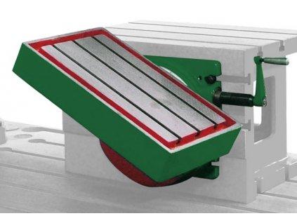 Naklápěcí stůl 600 × 400mm  + Dárek dle vlastního výběru