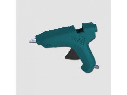 Elektrická lepící pistole 40W