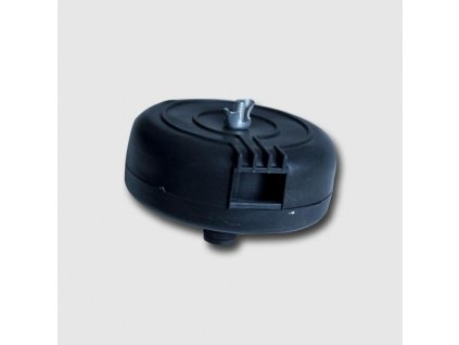 Vzduchový filtr k  XT1004,XT1002 (typ JN-30V, BM-2024)