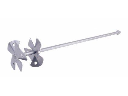 Míchací metla 140x600 mm (tekutiny) pro PMM1006