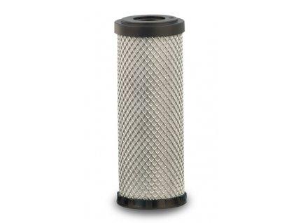 Filtrační vložka AAF 0198
