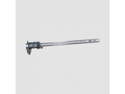 Měřítko posuvné  digitální 300mm rozlišení 0,01mm