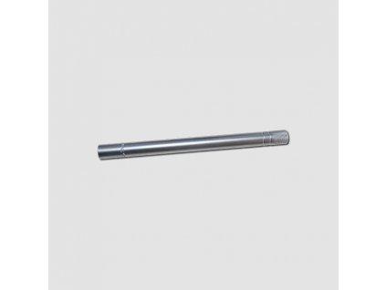 """Klíč na svíčky 250mm 14mm Honidriver 3/8"""""""
