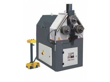 Hydraulická zakružovačka profilů PROMA PMB-160H  + Dárek dle vlastního výběru