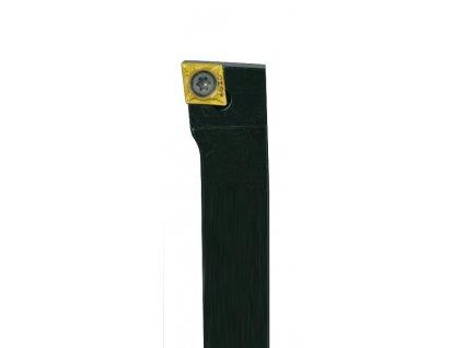 Soustružnický nůž SCLC R1616J09, 16 mm