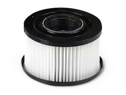 Kazetový filtr pro flexCAT 120 VCA