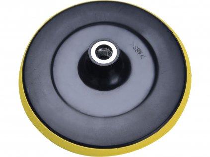 nosič leštících kotoučů, ∅180mm, M14