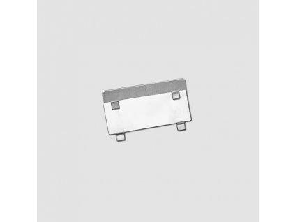 Držák na  krabičky 6ks/bal