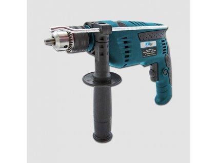 Elektrická vrtáčka 850W 13mm