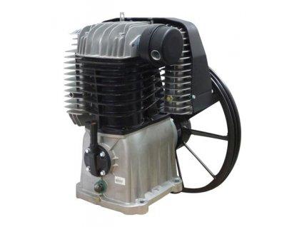 Kompresorový agregát BK 120  + Dárek dle vlastního výběru