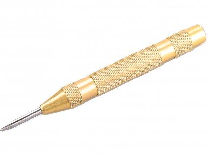 důlčík automatický, průměr hrotu 3,2mm