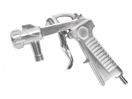 Pískovací pistole (pro SSK 1 / SSK 2 / SSK 2,5)
