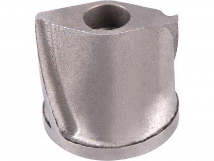 hlava řezací, INOX 440C
