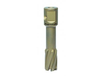 Jádrový vrták Ø 140 mm Karnasch HARD-LINE 55  + Dárek dle vlastního výběru