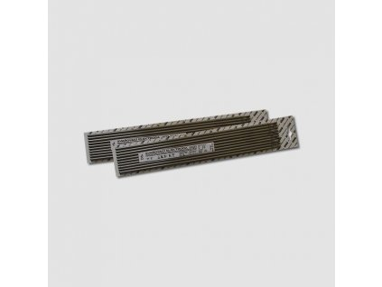 Elektrody J506/2.0/10ks