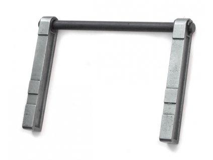 Seřizovací měrka na hoblovací nože ADH 200/250/305