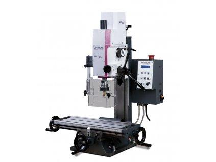 Stolní frézka OPTImill MH 20 V  + Dárek dle vlastního výběru