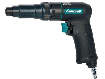 Pistolový šroubovák PS-C PRO  + Dárek dle vlastního výběru