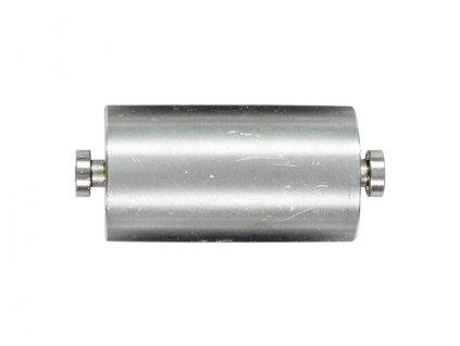 Brusný válec ø 65 mm pro BPT-100