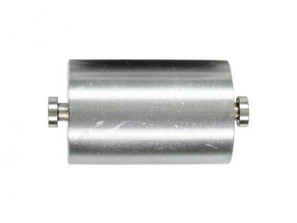 Brusný válec ø 76 mm pro BPT-100