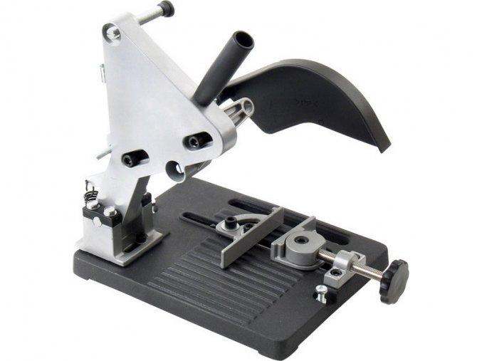 EXTOL PREMIUM - stojan na úhlovou brusku 115/125mm