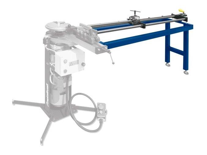 Ohýbací stolice L2001 pro OH 060  + Dárek dle vlastního výběru