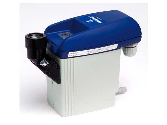 Automatický odvaděč kondenzátu BEKOMAT 32  + Dárek dle vlastního výběru